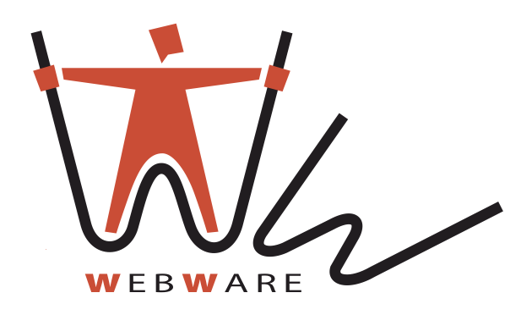 Webware Internet Solutions GmbH
